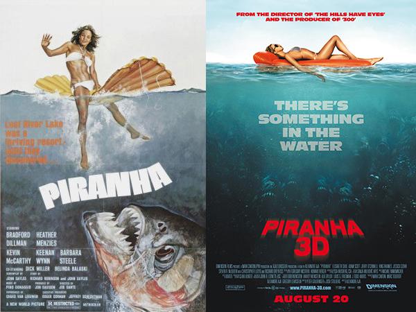 piranha-posters