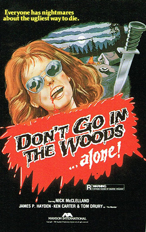 don't-go-in-the-woods