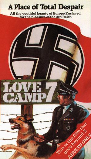 love-camp-7