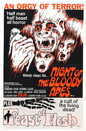 night-of-the-bloody-apes