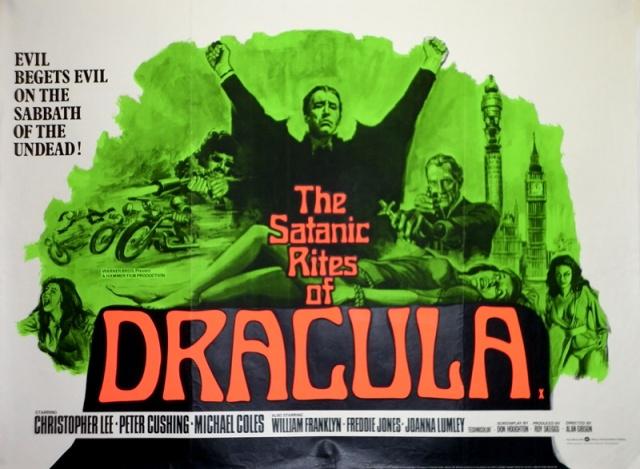 satanic-rites-dracula