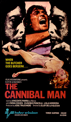 the-cannibal-man