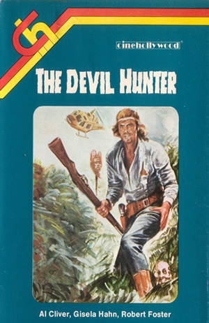 the-devil-hunter