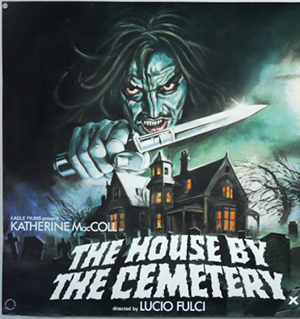 the-house-by-the-cemetary