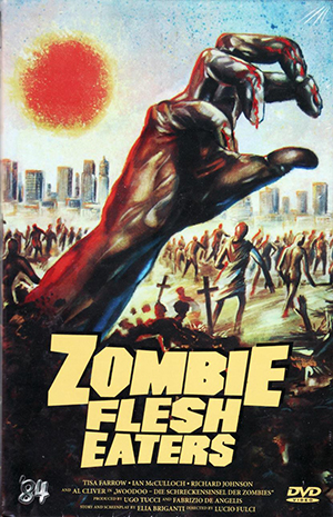 zombie-flesh-eaters