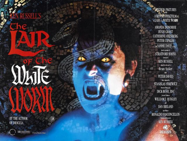 lair_of_white_worm_poster